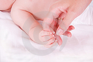 Hand Royalty Free Stock Photos - Image: 17811258