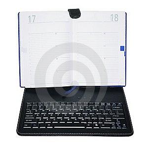 Unusual Device Stock Photo - Image: 17815280
