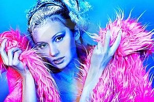 Fur Royalty Free Stock Image - Image: 17860276