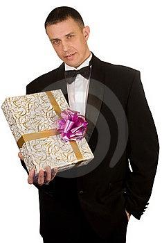 Surprise Royalty Free Stock Photo - Image: 17865955