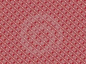 Kaleidoscope Stock Images - Image: 17867044
