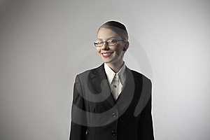Smile Royalty Free Stock Image - Image: 17872856