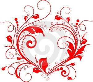 St. Valentine's Day Stock Image - Image: 17895791