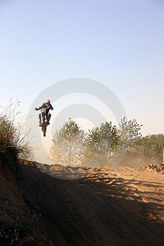 Jump Royalty Free Stock Photo - Image: 1794565