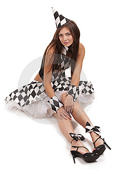 Chess Queen Royalty Free Stock Photos - Image: 17921168