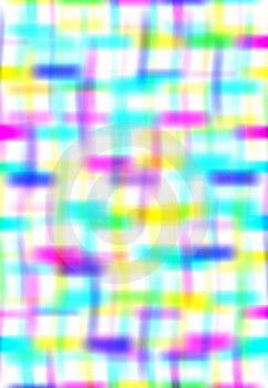 Blurred Background Royalty Free Stock Image - Image: 17924926