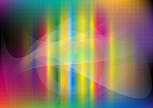 Color Cosmic Background Royalty Free Stock Photography - Image: 17925377