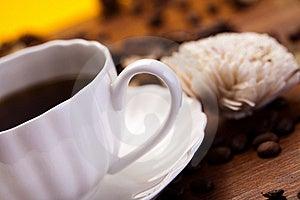Aroma Coffee Stock Image - Image: 17932521