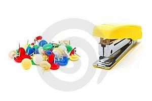 Office set stock image. Image of business, group, shape - 17954491