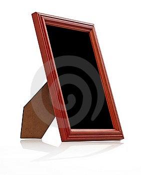 Photo Frame Stock Image - Image: 17990051