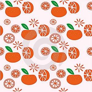 Oranges Royalty Free Stock Photos - Image: 17998078