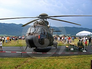 Military Helicopter Free Stock Photos
