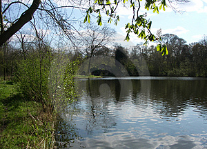 Wanstead 25 Free Stock Images