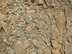 Sandstone Free Stock Photography