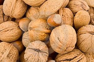 sintomas de acido urico en el cuerpo alimento para eliminar el acido urico comidas para la gota