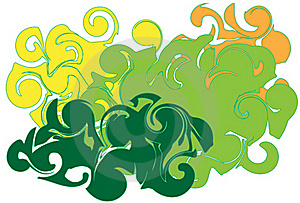 Colorful Background Stock Image - Image: 18003921