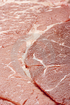 Raw Meat Royalty Free Stock Image - Image: 18005026