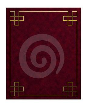 El Panel Adornado De La Madera Dura Imagenes de archivo - Imagen: 18015284