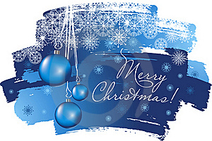 Christmas Background Stock Photo - Image: 18039600
