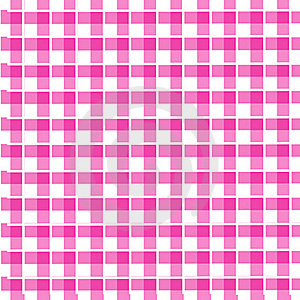 Popular Background Pattern For Picnics Royalty Free Stock Photos - Image: 18057968
