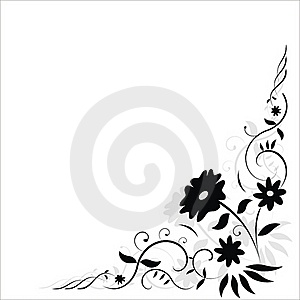 Pattern Stock Images - Image: 18077564