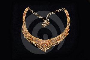 Jewellery Royalty Free Stock Photos - Image: 18091468