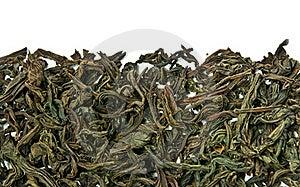 Tea Leaves Brew Stock Image - Image: 18101161