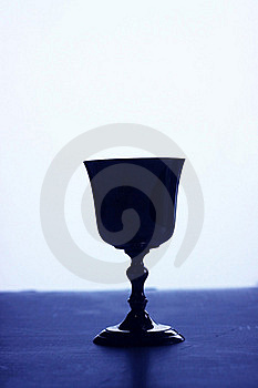 Goblet Royalty Free Stock Images - Image: 18123659