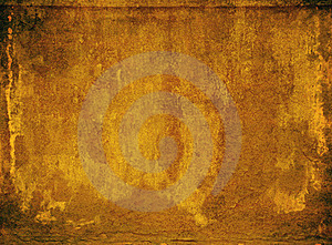 Rust Texture Stock Images - Image: 18131804