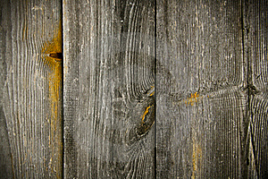 Old Texture Of Wooden Royalty Free Stock Photo - Image: 18150765