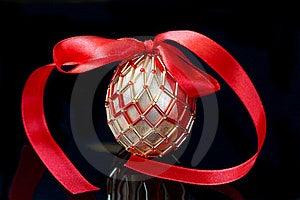 Decorated Eggs Stock Photo - Image: 18160210