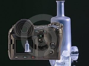 Photomontage Royalty Free Stock Images - Image: 18173829