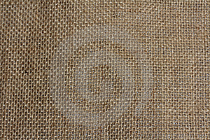 Hessian Sack Cloth Texture Background Stock Images - Image: 18220694