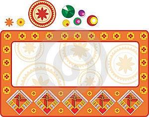 Pattern Stock Image - Image: 18223411