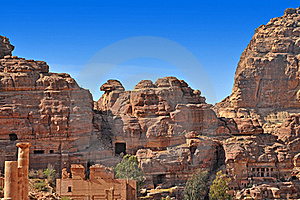 Camel Royalty Free Stock Photos - Image: 18230038