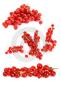 Studio Currants Royalty Free Stock Photo - Image: 18244605