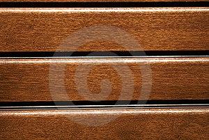 PVC Window Stock Photos - Image: 18257373