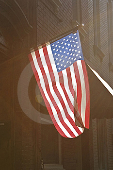 4th Of July Stock Image - Image: 18279191