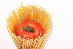 Recipe Stock Photo - Image: 18283150