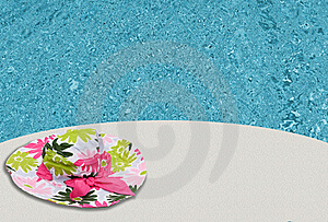 Summer Time Stock Photos - Image: 18287413