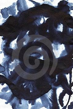Grunge Texture Stock Image - Image: 18290101