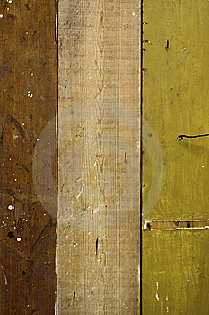 Wooden Background Stock Photo - Image: 18290730
