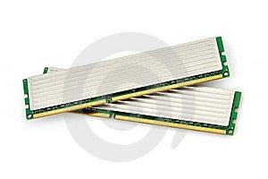 Two RAM Stock Photos - Image: 18301033