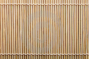 Wood Sticks Background Royalty Free Stock Photography - Image: 18303277