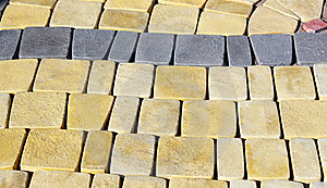 Stone Royalty Free Stock Photography - Image: 18303877