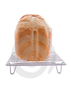 Bread Royalty Free Stock Photos - Image: 18306528