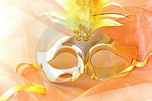 Mask Stock Image - Image: 18332411