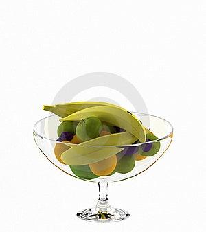 Fruits Stock Photo - Image: 18335690
