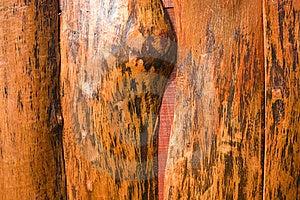 Wood Background Royalty Free Stock Images - Image: 18346689