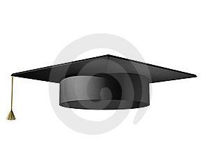 Hat Stock Photos - Image: 18351213